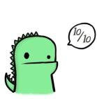 dino_note-10