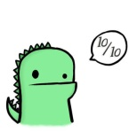 dino_note-10