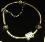 pandora bracelet charm