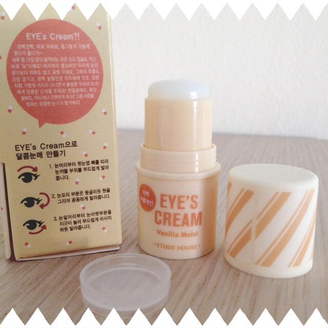 colineetsondino eye cream