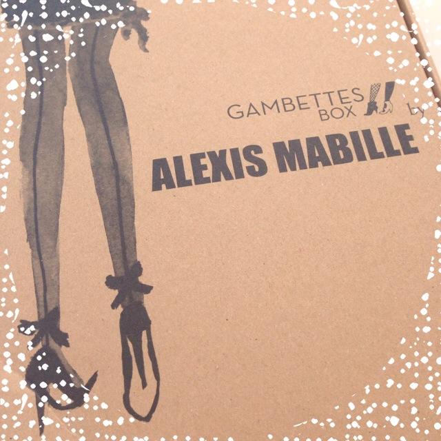 colineetsondino gambette box alexis mabille01