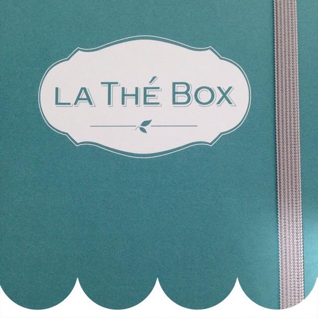colineetsondino thé box le magnifique01