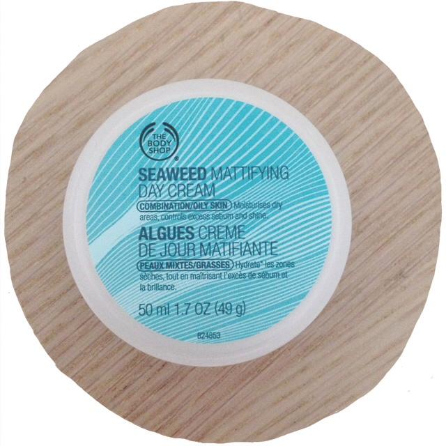 colineetsondino creme matifiante algues01
