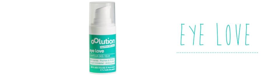 colineetsondino-oolution4